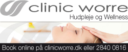 Clinic _worre _adr